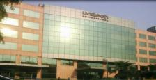 AVAILABLE PRERENTED PROPERTY FOR SALE IN UNITECH BUSINESS PARK , SOUTH CITY-1 , GURGAON