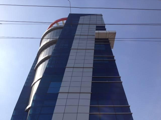 Independent Building For Lease Independent Built Up Udyog