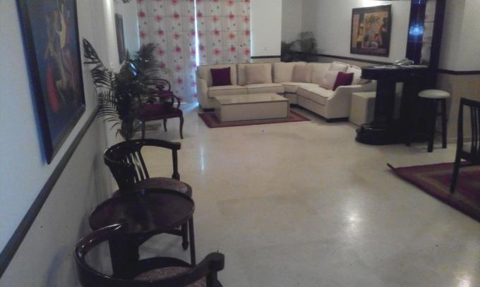 Room Rent In Dlf Phase  Gurgaon