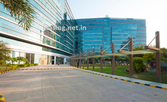 office space in it park for sale spaze i tech park sohna