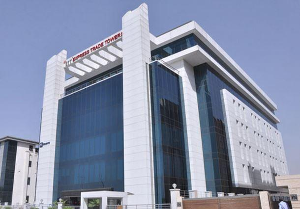 Furnished  Commercial Office Space Sector 34 Gurgaon