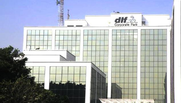 Semi Furnished  Commercial Office Space MG Road Gurgaon