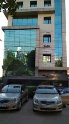 Unfurnished  Commercial Office Space Sector 44 Gurgaon