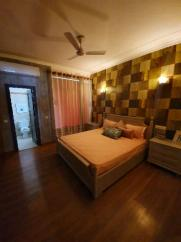 Central Park 2 3910 Sq.Ft. 4 Furnished Apartment Rent Sector 48 Gurgaon