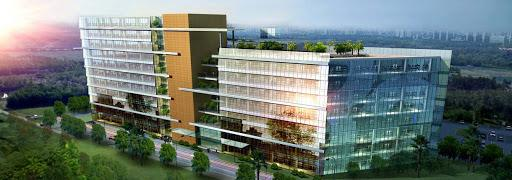 Furnished  Commercial Office Space NH 8 Gurgaon
