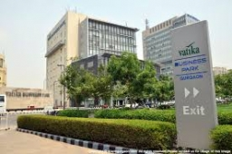 Vatika Business Park Sohna Gurgaon Road Sector 49 Gurgaon