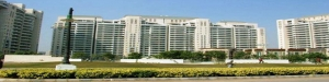 DLF Aralias  Golf Course Road Sector 42 Gurgaon