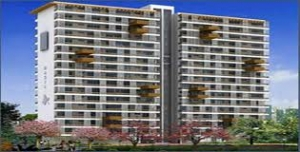 Verandas  DLF Golf Course Road, Sector 54 Gurgaon