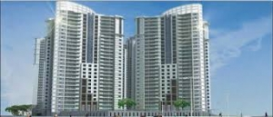 DLF Belaire  DLF Golf Course Road, Sector 53 Gurgaon