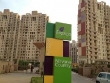 Nirvana Country Sector 50 Gurgaon