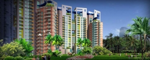 Unitech Close Sector 50 Gurgaon