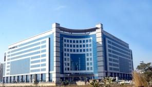 Bestech Business Tower   Sector 34 Gurgaon