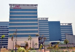 JMD Gurgaon
