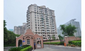 DLF Carlton Estate Sector 53