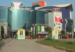 Omaxe Mall Gurgaon gurgaon