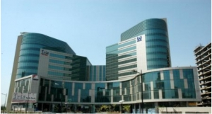 IRIS Tech Park  Sohna Road, Sector 48 Gurgaon