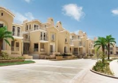 Palm spring villa Gurgaon