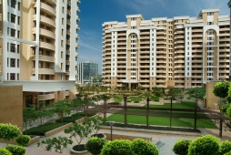 VIPUL BELMONTE GOLF COURSE ROAD Gurgaon