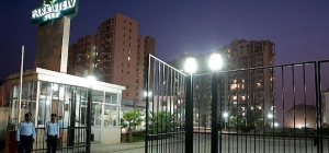 Park View City I SECTOR 48 , SOHNA ROAD
