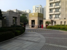 MGF The Villas DLF PHASE - II