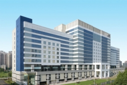 DLF World Tech Park Sector-30, Silokhera, Gurgaon