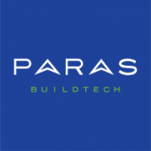 Paras Buildtech  Sec-54, Golf Course Road, Gurgaon