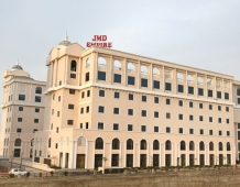 JMD Empire Golf Course Road, Gurgaon
